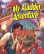 My Aladdin Adventure Personalized Book