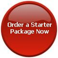 Order a Starter Package Now